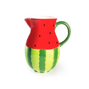Džbán Watermelon 1 L