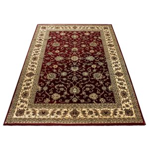 Koberec Marrakesh Badran Red 120x170 cm