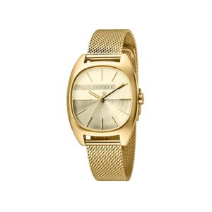 Dámske hodinky Esprit Infinity Champagne and Gold Tone